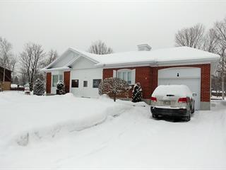 Maison à vendre à Donnacona, Capitale-Nationale, 390, Avenue  Saint-Denis, 23998522 - Centris.ca