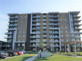Condo for sale in Pointe-Claire, Montréal (Island), 359, boulevard  Brunswick, apt. 508, 16879615 - Centris.ca