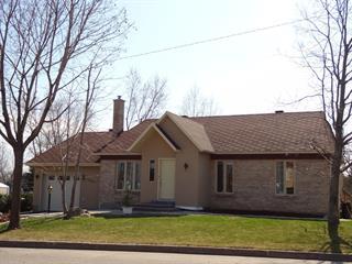 House for sale in Québec (Les Rivières), Capitale-Nationale, 10080, Rue  Jourdain, 22377213 - Centris.ca