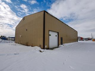 Bâtisse industrielle à vendre à L'Assomption, Lanaudière, 90 - 94, Rue  Arboit, 21603268 - Centris.ca