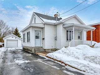 House for sale in Granby, Montérégie, 622, boulevard  Leclerc Ouest, 21387917 - Centris.ca