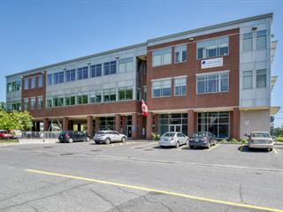 Commercial unit for rent in Repentigny (Repentigny), Lanaudière, 667, Rue  Notre-Dame, suite 302, 16316298 - Centris.ca