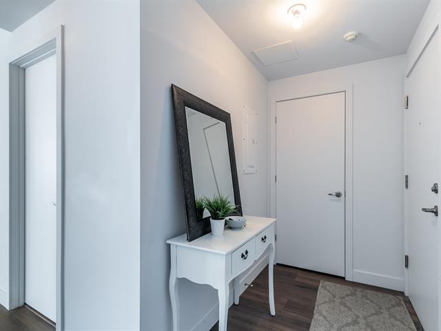 House for sale in Montréal (Le Sud-Ouest), Montréal (Island), 1911Z, Rue  Wellington, apt. 202, 24066295 - Centris.ca