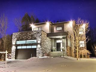 House for sale in Sherbrooke (Les Nations), Estrie, 647, Rue du Chardonnay, 9154033 - Centris.ca