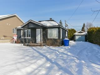 Maison à vendre à Saint-Eustache, Laurentides, 111, 25e Avenue, 17313121 - Centris.ca