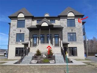 Condo à vendre à Québec (Charlesbourg), Capitale-Nationale, 4693, Rue des Samares, 19972323 - Centris.ca
