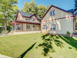 House for sale in Pontiac, Outaouais, 2396, Chemin  Kennedy, 20599399 - Centris.ca