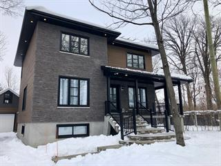 House for sale in Boisbriand, Laurentides, 37, Rue  Fortin, 16598815 - Centris.ca