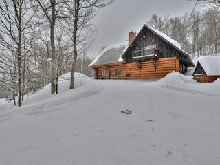 House for sale in Val-Morin, Laurentides, 4844, Chemin du Lac-Théodore, 21503147 - Centris.ca