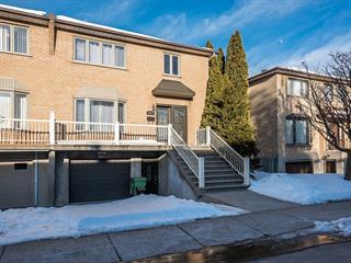 Maison à vendre à Montréal (Saint-Léonard), Montréal (Île), 9177, Rue d'Ukraine, 22890829 - Centris.ca