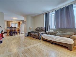 Triplex à vendre à Granby, Montérégie, 338 - 342, Rue  Denison Ouest, 14981355 - Centris.ca