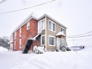 Triplex for sale in Granby, Montérégie, 338 - 342, Rue  Denison Ouest, 14981355 - Centris.ca