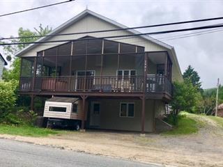 House for sale in Saint-Mathieu-du-Parc, Mauricie, 1991, Chemin  Principal, 13978431 - Centris.ca