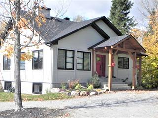 Maison à vendre à Mont-Laurier, Laurentides, 292, Chemin de la Paix, 17677250 - Centris.ca