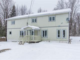 Maison à vendre à Newport, Estrie, 239, Chemin de Lawrence, 21413828 - Centris.ca