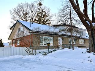 House for sale in Montréal (Saint-Léonard), Montréal (Island), 8980, Rue  Deschambault, 21594733 - Centris.ca