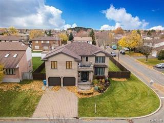 Maison à vendre à Kirkland, Montréal (Île), 90, Rue  Acres, 23592539 - Centris.ca