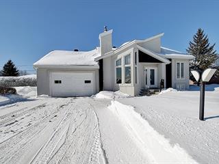 House for sale in Saint-Roch-de-l'Achigan, Lanaudière, 6, Rue  Saint-André, 25164584 - Centris.ca