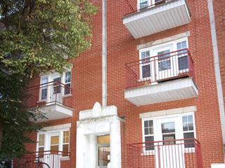 Condo / Apartment for rent in Montréal (Villeray/Saint-Michel/Parc-Extension), Montréal (Island), 7782, Avenue  Champagneur, apt. 7, 13901561 - Centris.ca