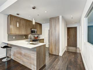 Condo / Apartment for rent in Montréal (Ville-Marie), Montréal (Island), 1423, Rue  Drummond, apt. 301, 10906345 - Centris.ca