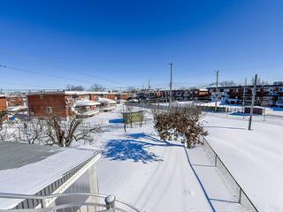 Triplex à vendre à Montréal (Montréal-Nord), Montréal (Île), 5560 - 5564, Avenue  Ubald-Paquin, 22977652 - Centris.ca
