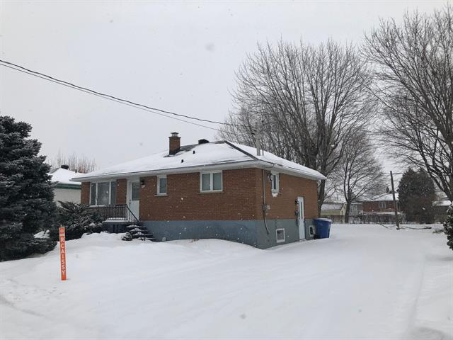 House for rent in Brossard, Montérégie, 6035, Rue  Alphonse, 10499604 - Centris.ca