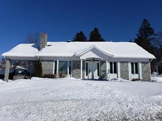 House for sale in Saint-Georges, Chaudière-Appalaches, 15925, 10e Avenue, 17790519 - Centris.ca