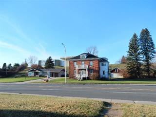 Lot for sale in Trois-Rivières, Mauricie, 3766, boulevard  Jean-XXIII, 19244597 - Centris.ca