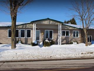 Triplex for sale in Lachute, Laurentides, 119, boulevard  Tessier, 19931250 - Centris.ca