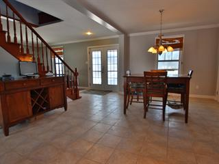 House for sale in Kingsey Falls, Centre-du-Québec, 279, 11e Rang, 16585268 - Centris.ca