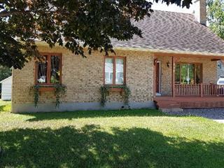 Maison à vendre à La Malbaie, Capitale-Nationale, 435, boulevard  Kane, 21921581 - Centris.ca