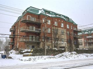 Condo for sale in Laval (Fabreville), Laval, 4705, boulevard  Dagenais Ouest, apt. 303, 22992634 - Centris.ca