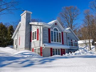 House for sale in Chertsey, Lanaudière, 14471, Avenue des Airelles, 18017572 - Centris.ca