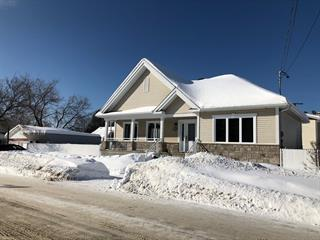 House for sale in La Tuque, Mauricie, 693, Rue  Joffre, 27834468 - Centris.ca