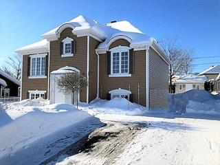 House for sale in Québec (La Haute-Saint-Charles), Capitale-Nationale, 2170, Rue de l'Alliance, 17226498 - Centris.ca