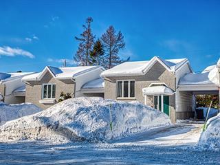 Maison à vendre à Québec (Charlesbourg), Capitale-Nationale, 3853, Rue des Thuyas, 16319176 - Centris.ca