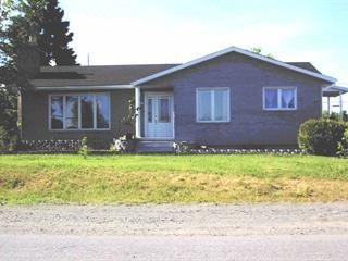 House for sale in Rouyn-Noranda, Abitibi-Témiscamingue, 106, Rue d'Évain, 14334097 - Centris.ca