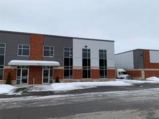 Industrial building for sale in Terrebonne (Terrebonne), Lanaudière, 933, Rue des Forges, 19125649 - Centris.ca