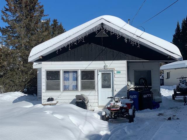 Maison à vendre à Val-Morin, Laurentides, 6077, Rue  Morin, 27170479 - Centris.ca