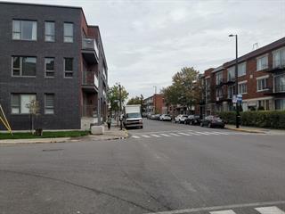 Condo for sale in Montréal (Villeray/Saint-Michel/Parc-Extension), Montréal (Island), 1453, Rue  Villeray, apt. 101, 24887212 - Centris.ca