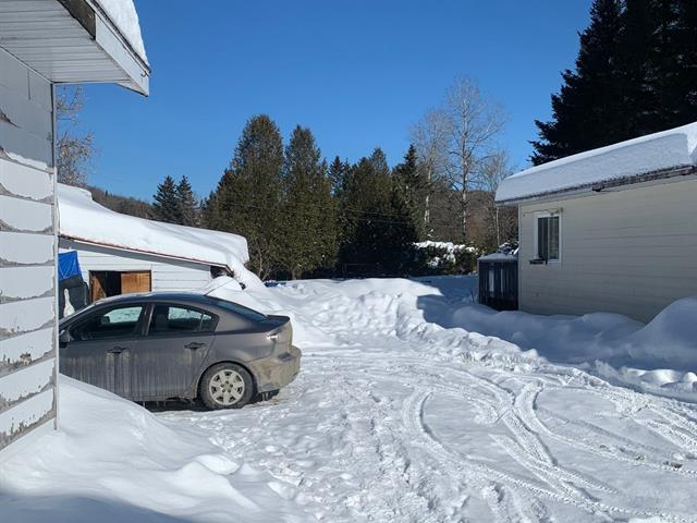 House for sale in Val-Morin, Laurentides, 6077, Rue  Morin, 27170479 - Centris.ca