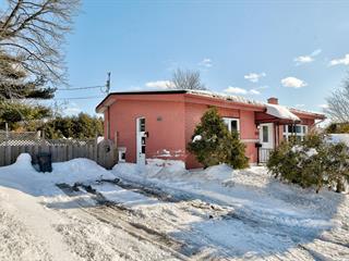 House for sale in Longueuil (Le Vieux-Longueuil), Montérégie, 572, Rue de Fontainebleau Nord, 12047861 - Centris.ca
