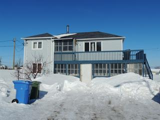 Duplex for sale in Gaspé, Gaspésie/Îles-de-la-Madeleine, 141 - 143, boulevard  Renard Est, 25168302 - Centris.ca