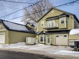 Maison à vendre à Vaudreuil-Dorion, Montérégie, 14Z - 16Z, Rue  Léger, 21573796 - Centris.ca