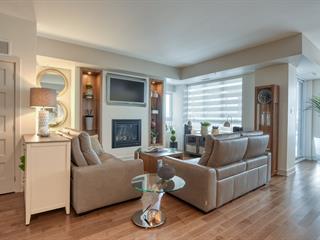 Condo à vendre à Laval (Saint-Vincent-de-Paul), Laval, 4520, boulevard  Lévesque Est, app. 606, 9440772 - Centris.ca