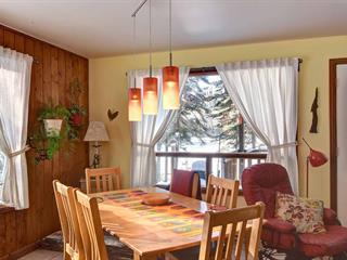 House for sale in La Minerve, Laurentides, 237, Chemin  Després, 11426248 - Centris.ca