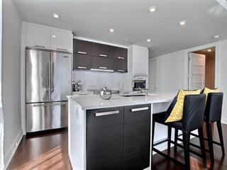 Condo / Apartment for rent in Montréal (Saint-Laurent), Montréal (Island), 2200, Rue  Harriet-Quimby, apt. 302, 10025835 - Centris.ca