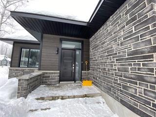 House for sale in Sainte-Julienne, Lanaudière, 1453, Place  Laval, 23034395 - Centris.ca