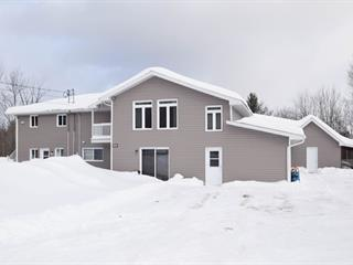 Quadruplex for sale in Saint-Denis-de-Brompton, Estrie, 1645, Route  249, 20421499 - Centris.ca
