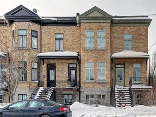 House for sale in Québec (La Cité-Limoilou), Capitale-Nationale, 930, Avenue  Marguerite-Bourgeoys, 17868298 - Centris.ca